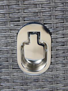 Loungegruppe Sienna cubu grey - Vorschau 5