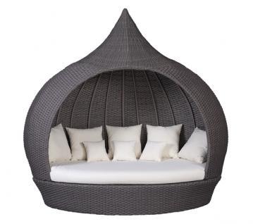 liegeinsel g nstig sicher kaufen bei yatego. Black Bedroom Furniture Sets. Home Design Ideas