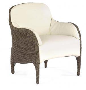luxor dining armchair armlehnenstuhl cubu croko kaufen bei mehl wohnideen. Black Bedroom Furniture Sets. Home Design Ideas
