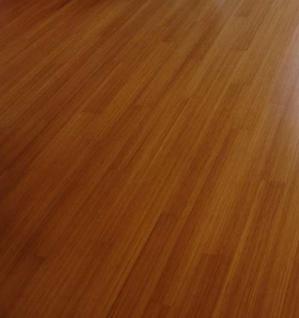 parkett bambus g nstig sicher kaufen bei yatego. Black Bedroom Furniture Sets. Home Design Ideas