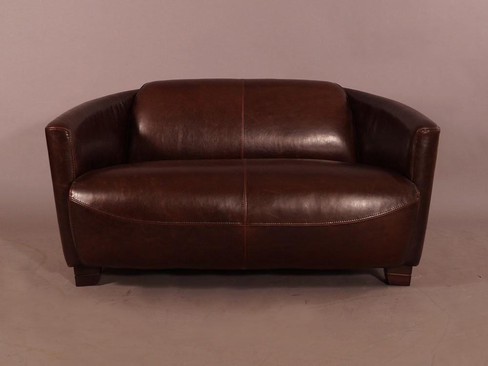 clubsofa rocket classic 2 sitzer kaufen bei mehl wohnideen. Black Bedroom Furniture Sets. Home Design Ideas