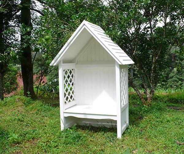 laubenbank vino philosophenbank mahagoni holz kaufen bei mehl wohnideen. Black Bedroom Furniture Sets. Home Design Ideas