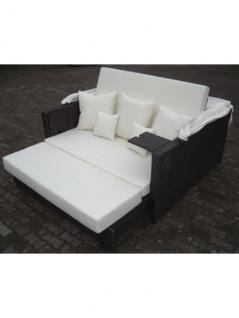 liegeinsel beach lounge coffee kaufen bei mehl wohnideen. Black Bedroom Furniture Sets. Home Design Ideas