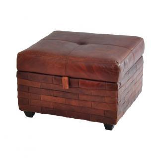 vintage fusshocker g nstig online kaufen bei yatego. Black Bedroom Furniture Sets. Home Design Ideas