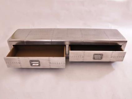 Konsole Leven Aluminium - Vorschau 4