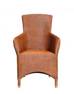 korbsessel rostock loom geflecht kaufen bei mehl wohnideen. Black Bedroom Furniture Sets. Home Design Ideas