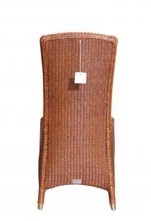 korbstuhl rostock loom geflecht kaufen bei mehl wohnideen. Black Bedroom Furniture Sets. Home Design Ideas