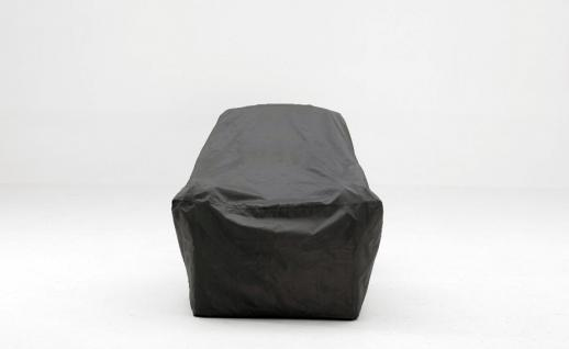Atmungsaktive Schutzhülle für den Luxor Dining Chair und / oder den Luxor Dining Armchair