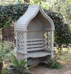 laubenbank kaufen bei. Black Bedroom Furniture Sets. Home Design Ideas