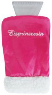 Eiskratzer Pink