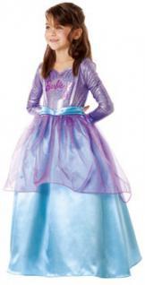 Barbie Modezauber in Paris Kostüm Marie Alecia