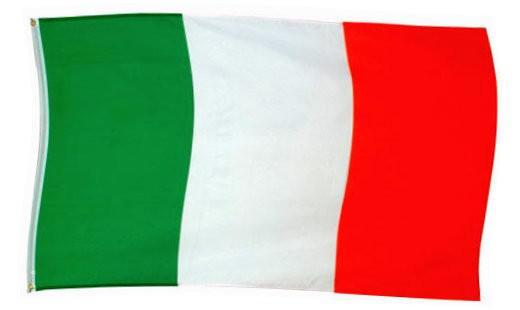 Italien Flagge 150x90