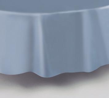 tischdecke rund abwaschbar online kaufen bei yatego. Black Bedroom Furniture Sets. Home Design Ideas