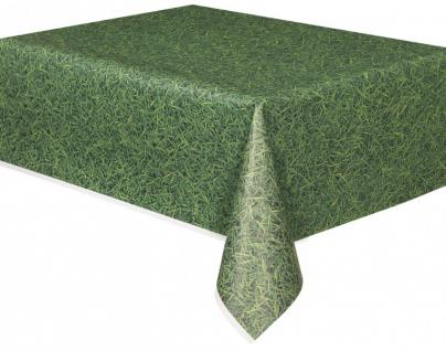 tischdecke gras g nstig sicher kaufen bei yatego. Black Bedroom Furniture Sets. Home Design Ideas