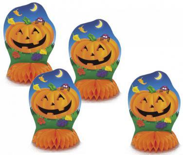 Halloween tischdekoration g nstig kaufen bei yatego - Tischdekoration halloween ...