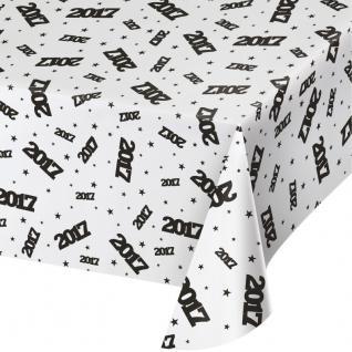 durchsichtige plastik tischdecke g nstig bei yatego. Black Bedroom Furniture Sets. Home Design Ideas