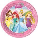 8 Teller Disney Princess