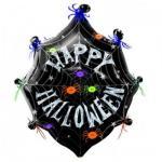 XXL Folienballon Halloween