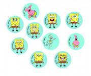 SpongeBob Konfetti