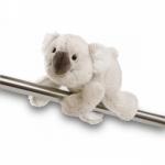 NICI Magnet Koala