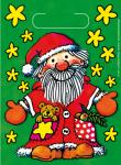 Weihnachtstüten Nikolaus