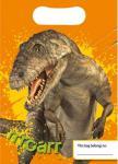 Dinosaurier Partytüten