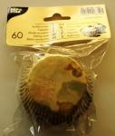 60 Muffinförmchen Engelchen