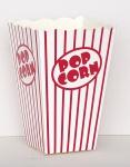 10 Popcorn Boxen