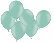 10 Luftballons Mint