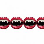 Vampire Temptation Girlande