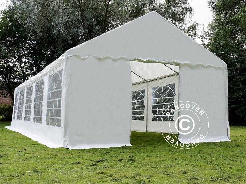 Zelt Pavillon Kaufen : Partyzelt m pe festzelt vereinszelt gartenzelt