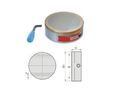 Magnetspannfutter 300 mm EDM Schleif- Fräsarbeiten
