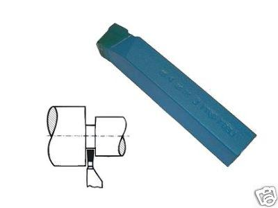 Drehmeissel Drehstahl R 16 x 10 mm P20 DIN-4981 / ISO-7