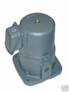 Kühlmittelpumpe 0, 25 kW 380V Pumpe selbstsaugend - Vorschau