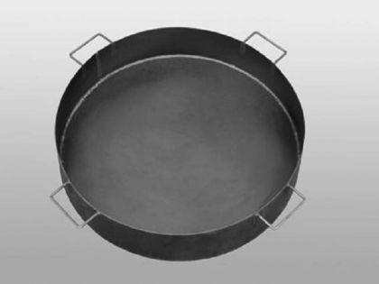bellissa grill und feuerstelle gabione gabionen naturstein kaufen bei dekowelt walter boleso. Black Bedroom Furniture Sets. Home Design Ideas