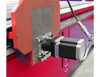WINTER CNC Bearbeitungszentrum ROUTERMAX A-Axis 1325 DELUXE - Vorschau 4