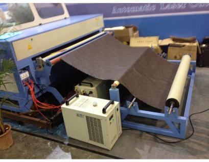 winter leder und textil laserschneiden maschine lasermax maxi 1610 kaufen bei winter. Black Bedroom Furniture Sets. Home Design Ideas