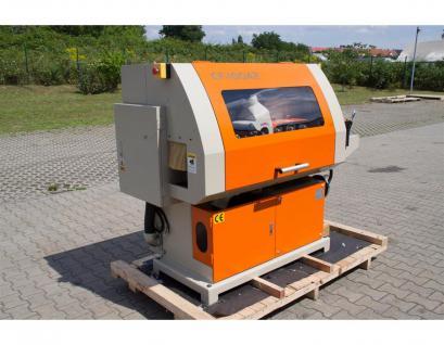 WINTER Hochleistungs Dübelfräsmaschine CF-100A2 - Vorschau 4