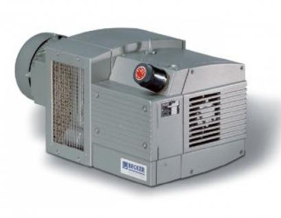 WINTER CNC Bearbeitungszentrum ROUTERMAX BASIC - COMFORT 1325 DELUXE - Vorschau 4