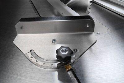 HARWI Kreissäge Typ 180 - Vorschau 2