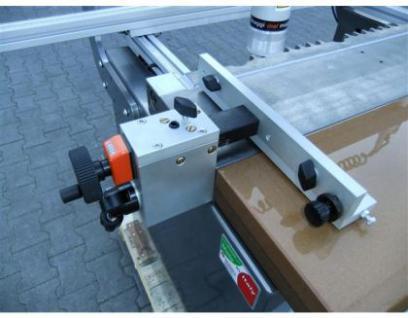 MAGGI Dübelbohrmaschine System 23 - Vorschau 3