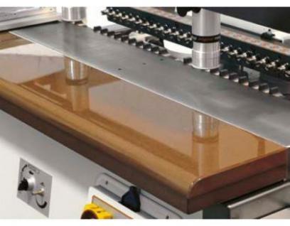 MAGGI Dübelbohrmaschine System 35 - Vorschau 3