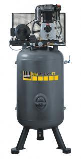 Schneider Handwerker-Kompressor UNM STS 660-10-270 - Vorschau