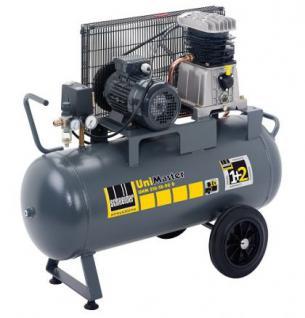 schneider kompressor unm 510 10 90 d kaufen bei winter holztechnik gmbh. Black Bedroom Furniture Sets. Home Design Ideas