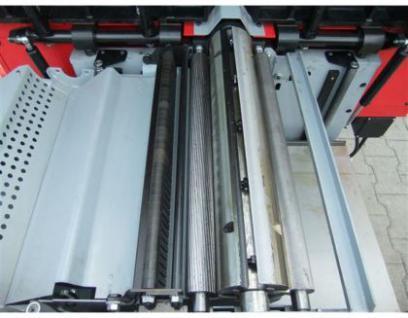 WINTER Abricht- und Dickenhobelmaschine AD 410 PRO - Vorschau 5