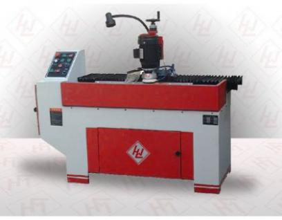 WINTER Hobelmesser Schleifmaschine GRINDER 1000 - MAGNETIC