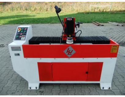 winter hobelmesser schleifmaschine grinder 1000 magnetic. Black Bedroom Furniture Sets. Home Design Ideas