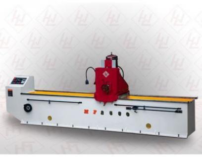 WWINTER Hobelmesser Schleifmaschine GRINDER 3000 AUTO MAGNETIC