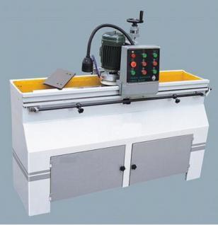 WINTER Hobelmesser Schleifmaschine GRINDER 1000