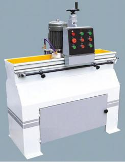 WINTER Hobelmesser Schleifmaschine GRINDER 700 - Vorschau 1